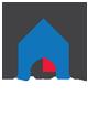BPB Properties Chiang Mai Logo