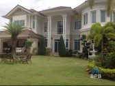 Luxury 6bedrooms 7bathrooms house for sale