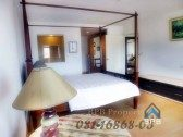 1 bedroom condo for sale, fully furnished