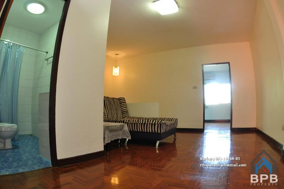 Town House For Quick Sale Bpb Property Chiang Mai