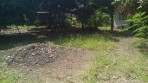 Land for Sale  at  for 850000